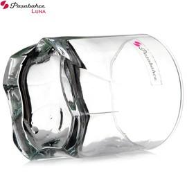 Pasabahce LUNA月神烈酒杯 飲料杯 冷飲杯 玻璃杯360ml 360cc