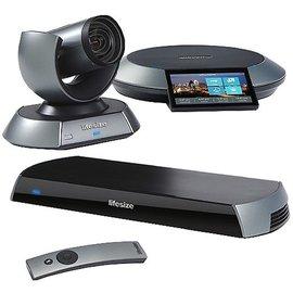 【寶迅科技】Lifesize Icon 600 - HD硬體視訊設備