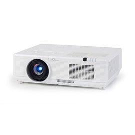 【寶迅科技】JECTOR MF655 捷達高亮度可堆疊投影機 - 5500流明 - WXGA - 1280 x 800