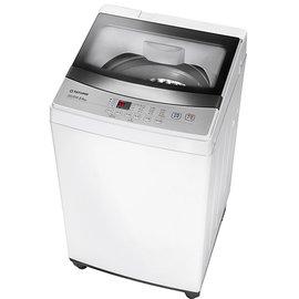 大同洗衣機10KG TAW-A100M (含基本運送+免費安裝+免費回收舊機)