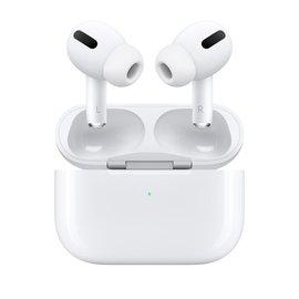 APPLE AirPods Pro 無線藍牙耳機