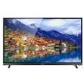 《可議價》奇美【TL-32A800】32吋電視