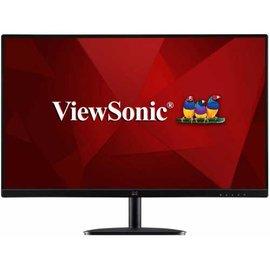 ViewSonic 優派 VA2732-H 27吋 FHD 1080P 16:9 75Hz IPS 護眼 液晶螢幕