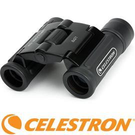又敗家@美國CELESTRON星特朗雙筒望遠鏡Upclose G2 8X21mm多層膜8倍望遠鏡8X兩眼望遠鏡賞鳥望遠鏡