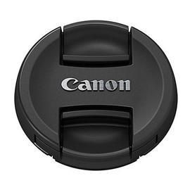 又敗家@Canon原廠鏡頭蓋82mm鏡頭蓋E-82II適EF佳能24-70mm 16-35mm f2.8L II USM