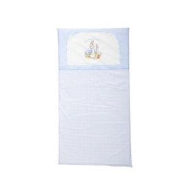 奇哥粉彩比得兔乳膠床墊(PLCX63239B藍) 2100元 (藍色1組 )